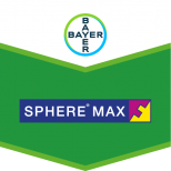 SPHERE MAX