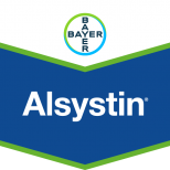 ALSYSTIN
