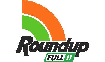 ROUNDUP FULL II